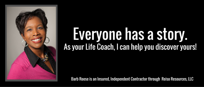 WEBPAGE BANNER - barb roose