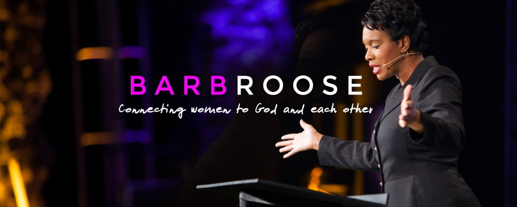 barb-roose-slider-eachother