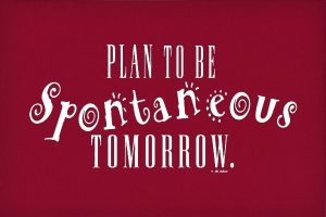 Plan-to-be-Spontaneous-Tomorrow_6175-l