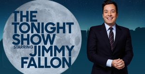 photo credit: http://splitsider.com/wp-content/uploads/2014/02/Tonight-Show-Jimmy-Fallon-Poster-Crop.jpg
