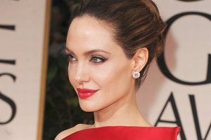 Angelina Jolie (credit to filmrise.com/getty images)