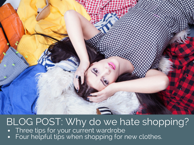 blog-post-why-do-we-hate-shopping