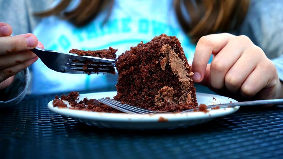 chocolate-cake-pixabay