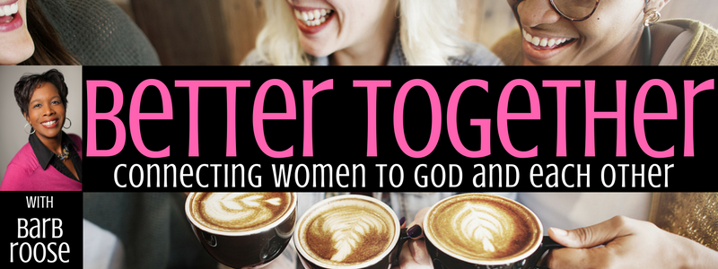 nov-web-banner-better-together