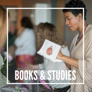 1 home – books and studies