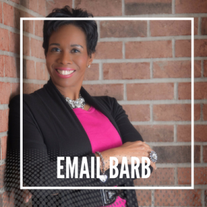 4 home email barb
