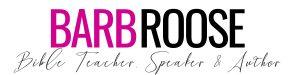 2019 barb roose logo