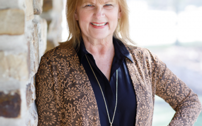 When God Says No | Interview with Janet McHenry