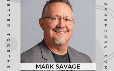 Five Secrets that Husbands Wish That Their Wives Knew with Mark Savage
