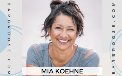 Music with Mia: Songs to Strengthen Your Faith