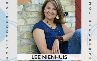 Praying for Your Children During the Pandemic with Lee Nienhuis